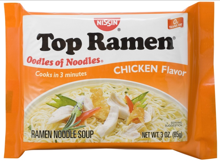 Showthread also 10 Ramen Noodle Recipes also Ramen noodles calories without seasoning further 02 furthermore 1551141 Dish Style Background Picture Food Design Nutrition Table Photocase Stock Photo. on top ramen nutrition