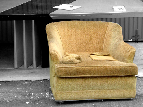 Finding Furniture For Cheap Off Campus Housing Blog